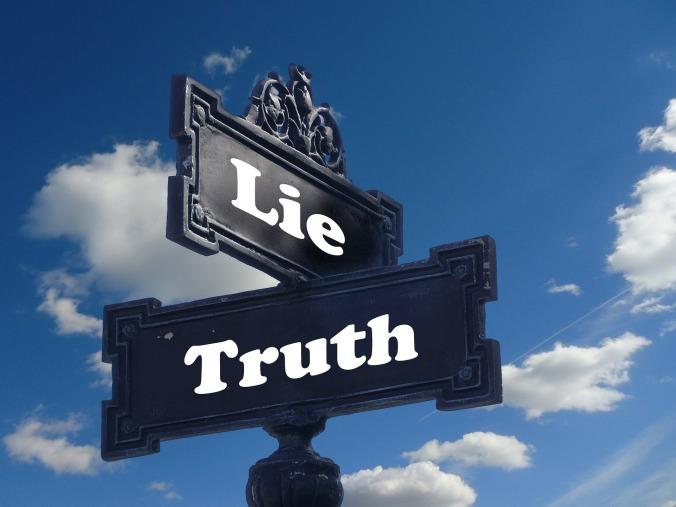 truth-257160_1920